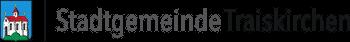 Logo der Stadtgemeinde Traiskirchen