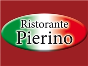 Ristorante Pierino Logo