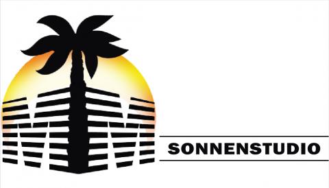 MM Sonnenstudio GmbH Logo