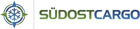 Südost Cargo SpeditionsgmbH Logo