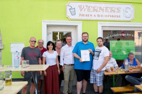 Neue leute kennenlernen in ried im traunkreis, Mllersdorf slow dating