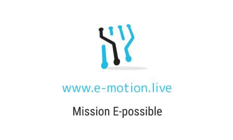 betriebe Logo
