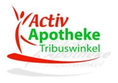 Activ Apotheke  Logo