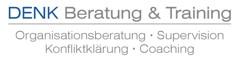 DENK Beratung & Training e.U. Logo