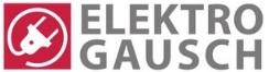 Elektro Gausch Logo