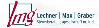 LMG Steuerberatungsgesellschaft m.b.H. Logo