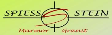 Ing. Christian Spiess GesmbH Logo