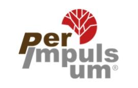 Per Impulsum e.U. Logo
