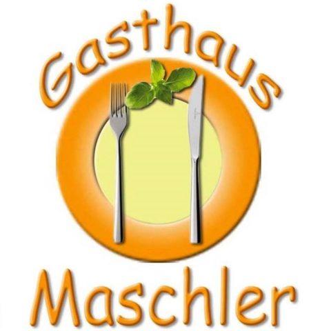 Gasthaus Maschler Logo