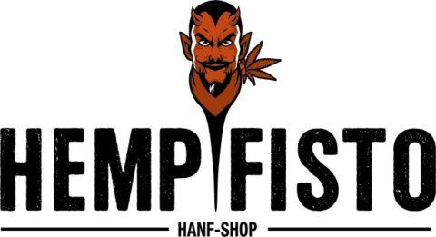 Hempfisto e.U. Logo